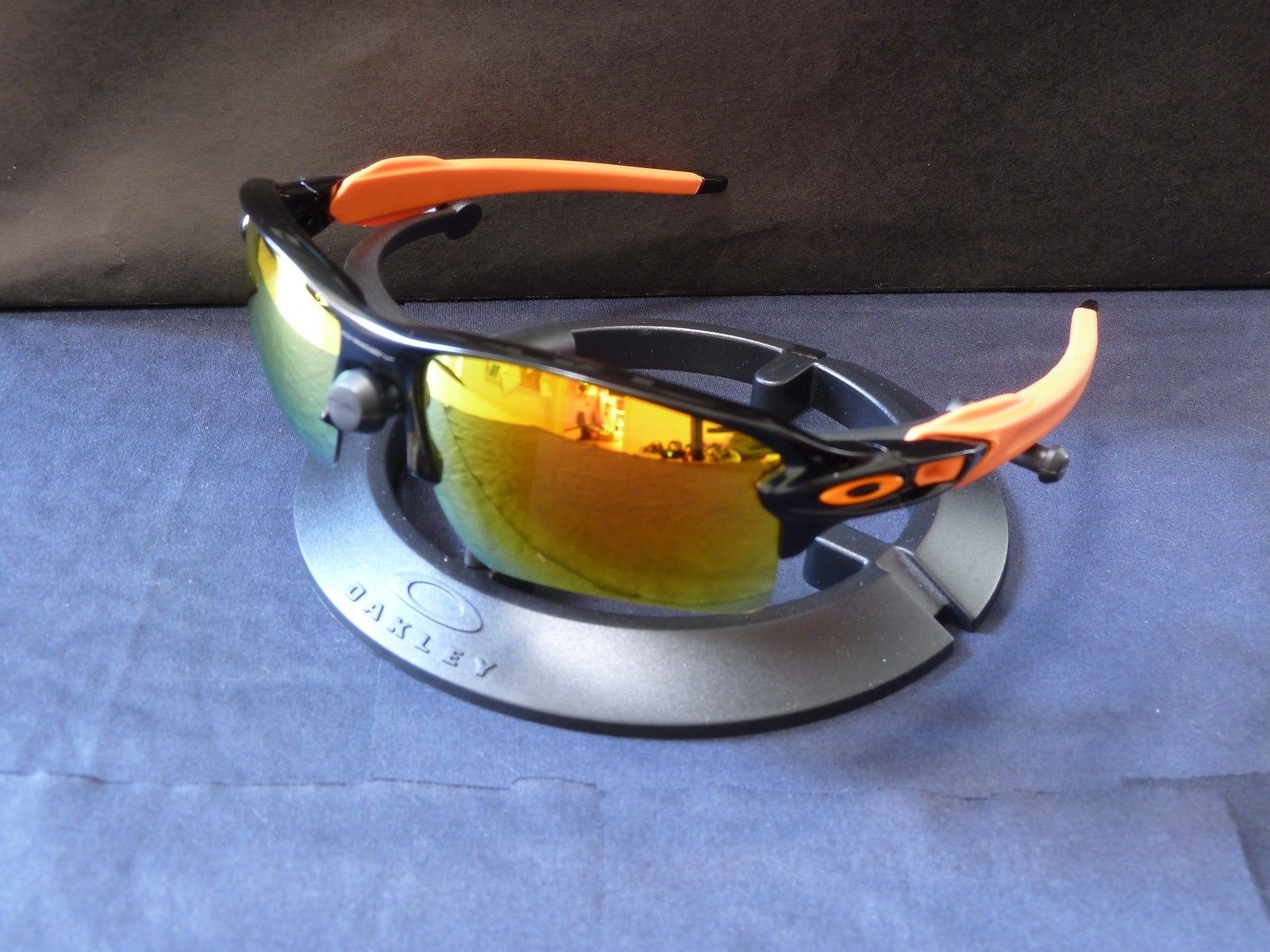 Let S See Your Flak 2 0 Page 3 Oakley Forum