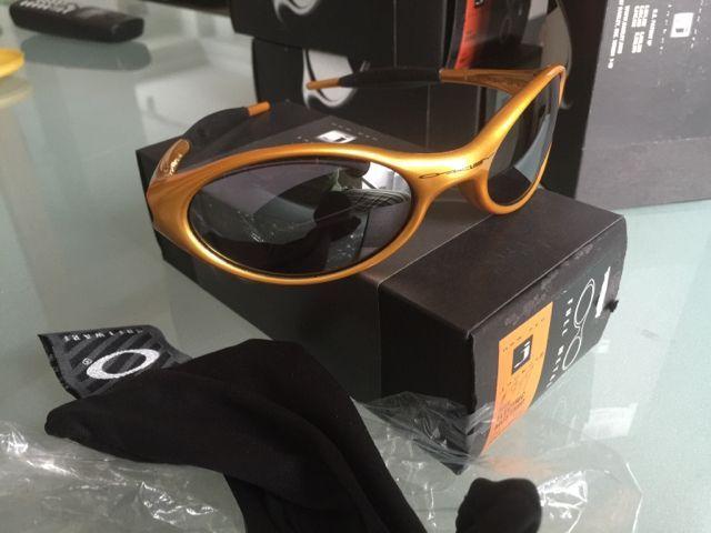 Some Boxed Eye Jackets for sale - 0107b8ddb873f28b1ed4088b777144f5.jpg