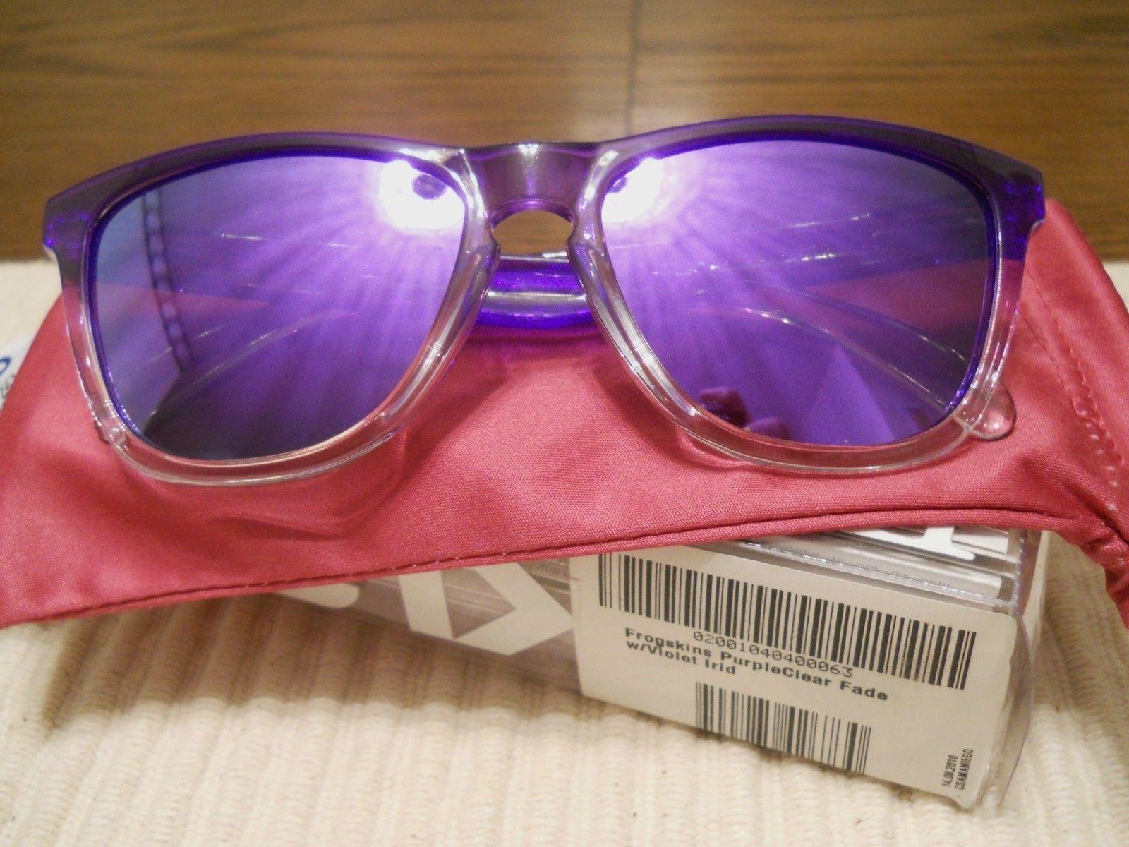 Purple Clear Fade With Violet Iridium - 010rn.jpg