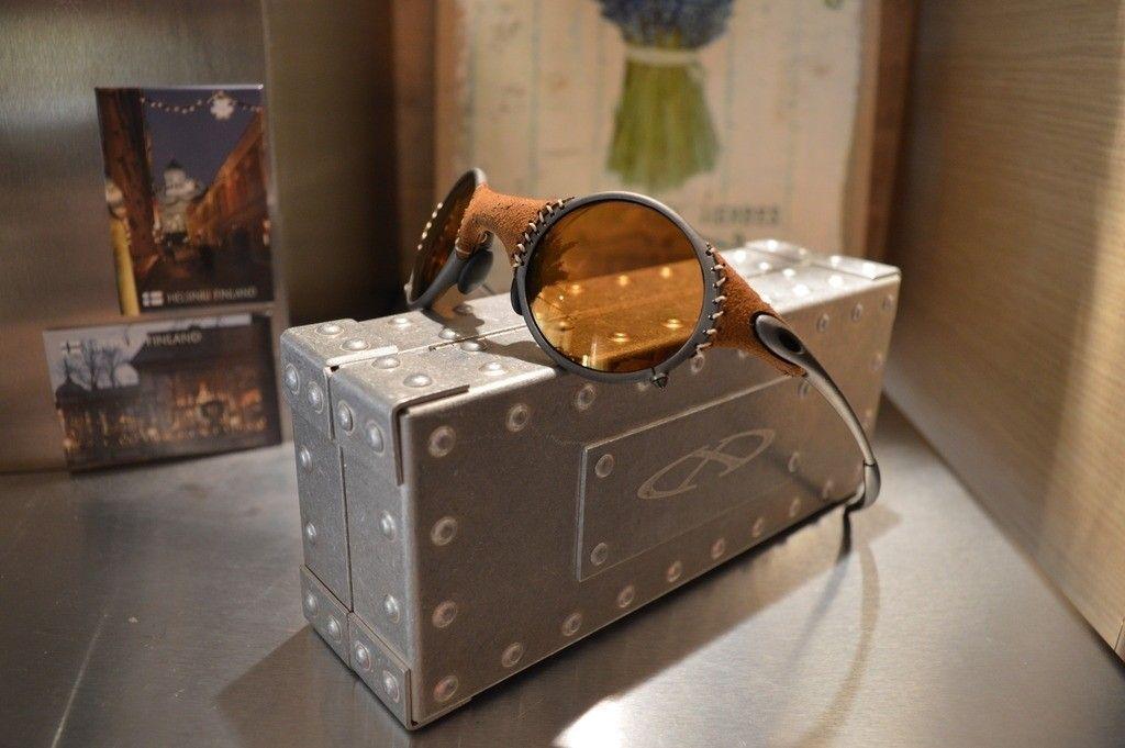 Pitboss wood box for x-metals - 018_zpsfhtvvnmw.jpg