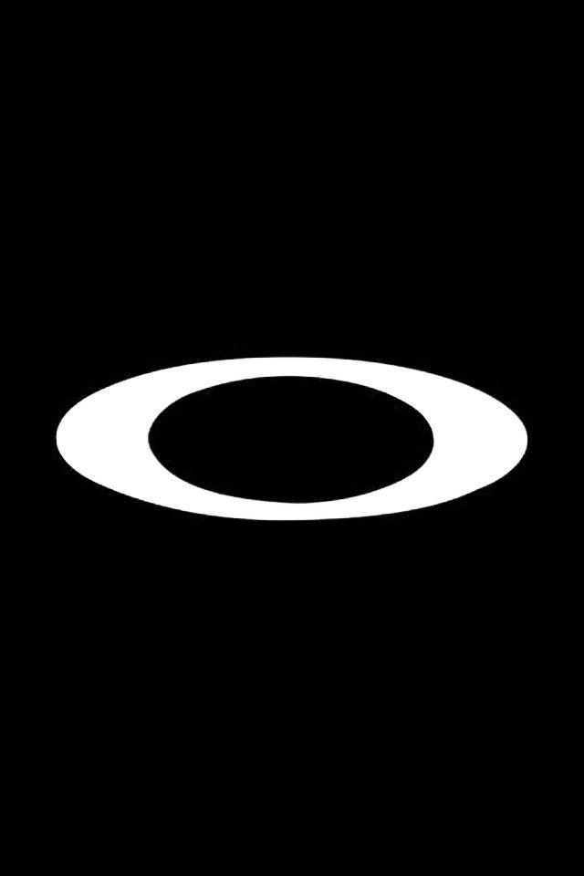 Oakley IPhone Wallpapers - 01_ip4-black_zps20b89e51.jpg