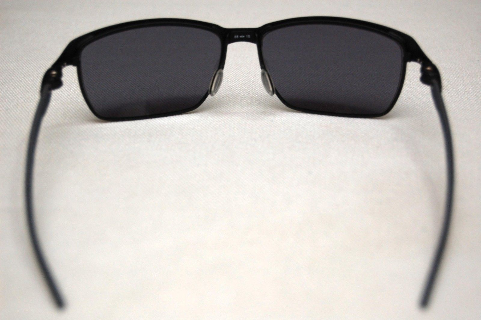 Tinfoil Carbon OO6018-01 Matte Black / Silver   Grey Lens - 02.jpg