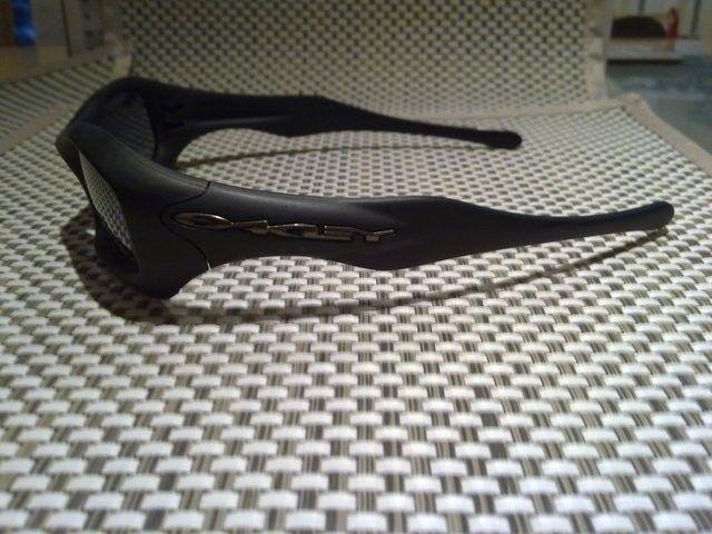 WTB:  Fat Cat Sunglasses (non Camo) - 02062011075.jpg