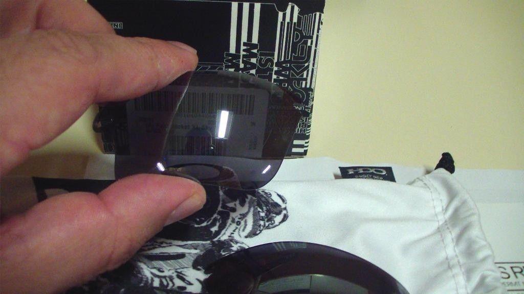 Racing Jacket /Jawbone Fast Jacket Lens - 028_zpsc224284b.jpg