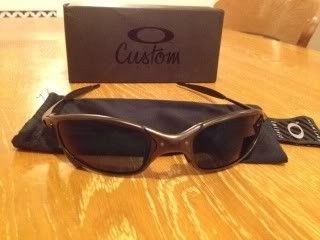 F.s Custom Juliets With Ice Iridium Polarised - 029559d5.jpg