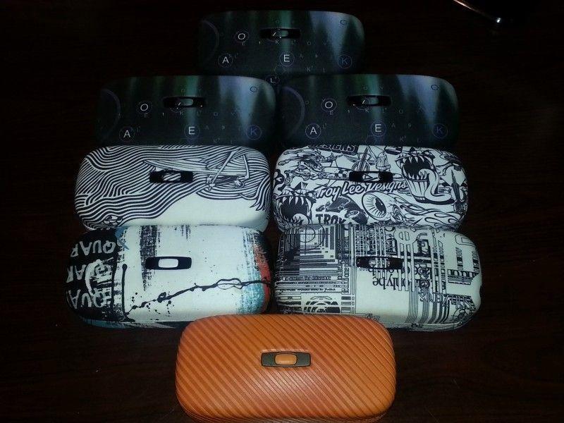 Square O Hard Cases... - 02de59529c9a7e6f6a5b337420504489.jpg