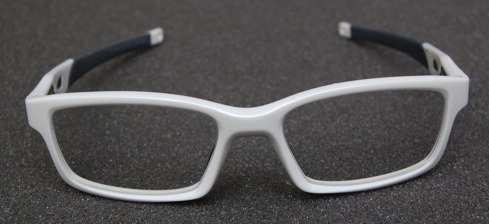 Oakley Crosslink OX8027-0453 Pearl White / Grey Rx Prescription - 03.jpg