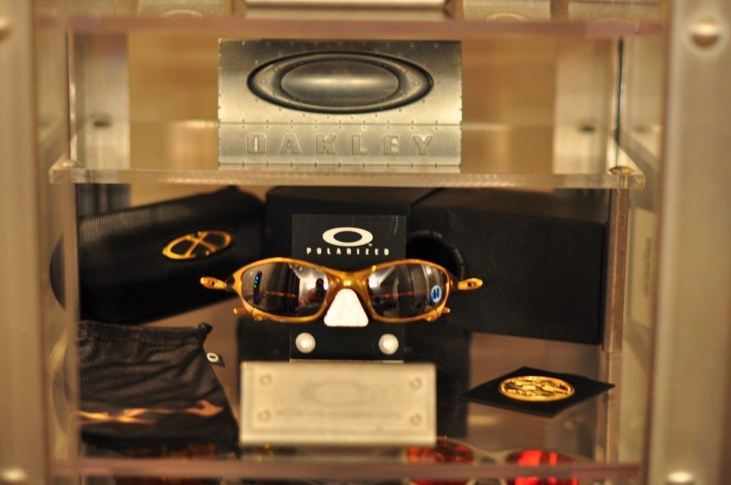 Bilogsky's Oakley Collection - 0324k.jpg