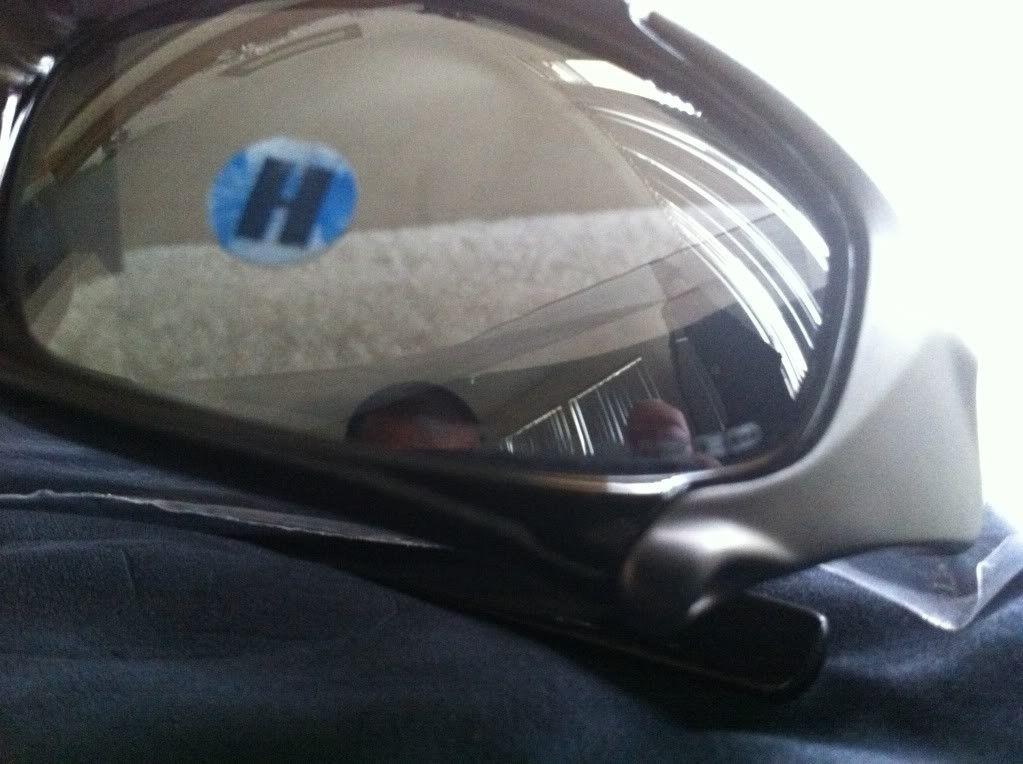 F/S: OaKlEy PiT BoSs Polished Black/Gunmetal Frame With Blk Iridium Lenses-NEW!! - 033.jpg