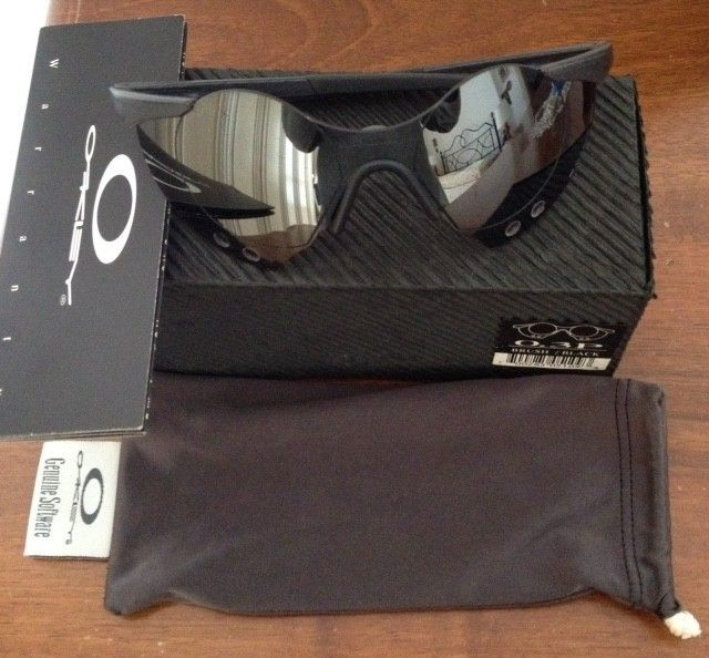 Oakley 0.3P Brush/Black value - 03p2.jpg
