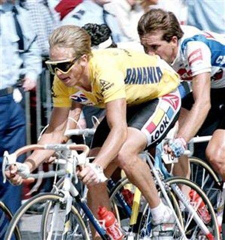 Oakley - Tour De France Photos - 040715_greg_lemond_vmed_11a-widec-jpg.121556.jpg