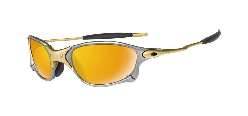 Gold Oakley Juliets - 04145.jpg