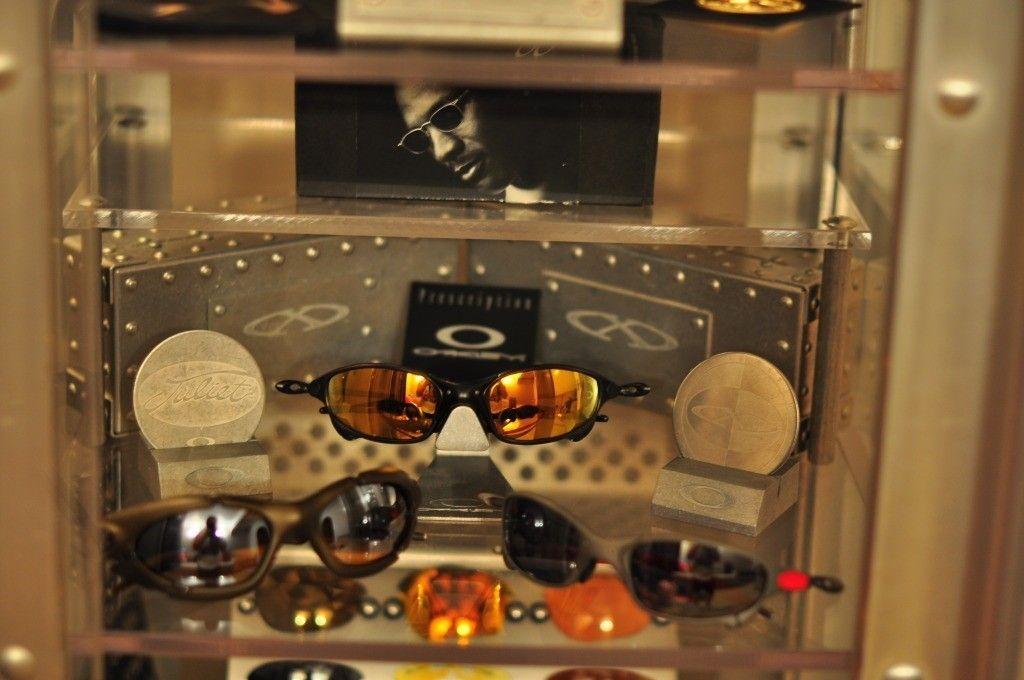 Bilogsky's Oakley Collection - 04Corvette.jpg
