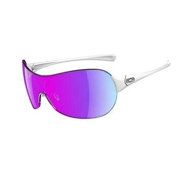 What Kind Of Oakleys Are These - 05-274.jpg