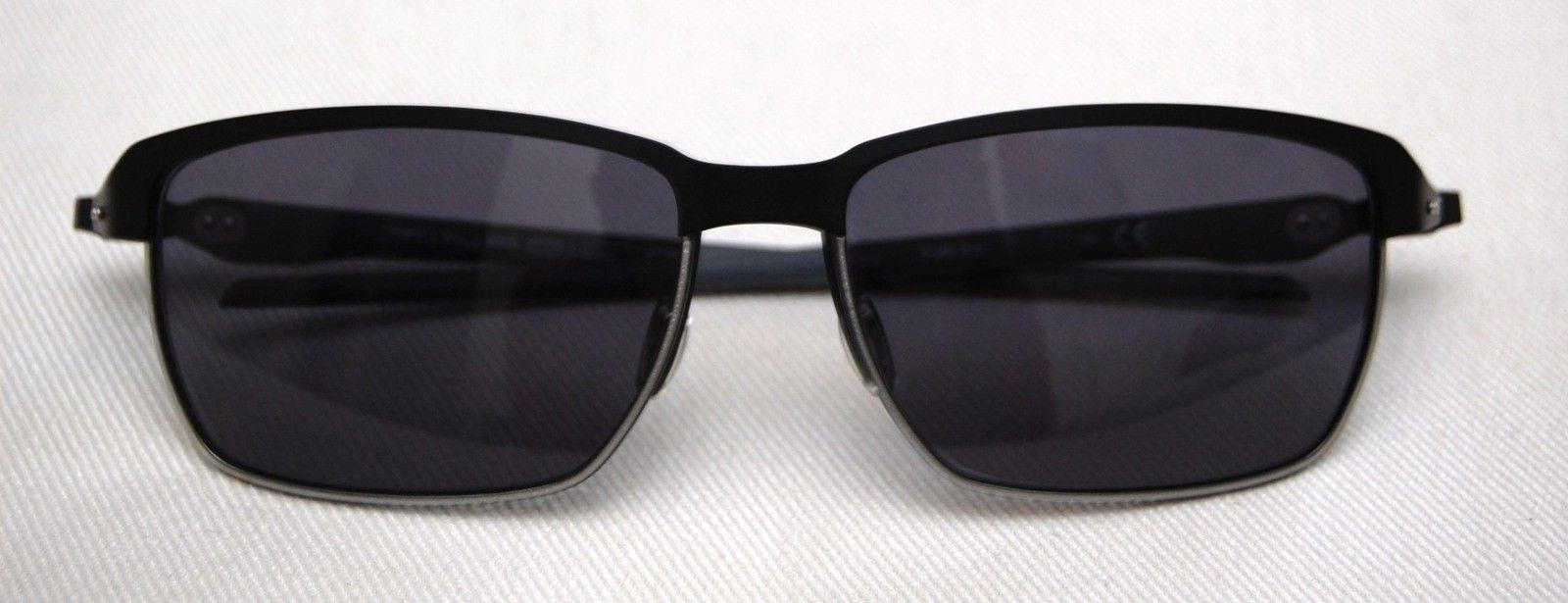 Tinfoil Carbon OO6018-01 Matte Black / Silver   Grey Lens - 05.jpg