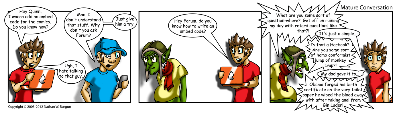 Hyperion's Collection - 051.png
