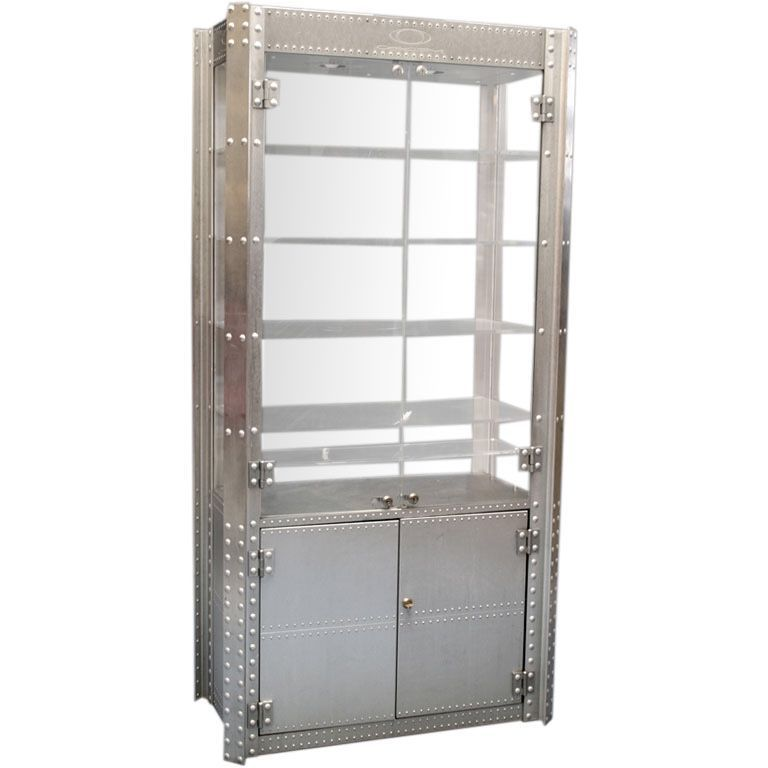 Wanted:Oakley double Wide X-metal display tower/case/cabinet - 054fb440138b58dc2818d1db9a96d782.jpg