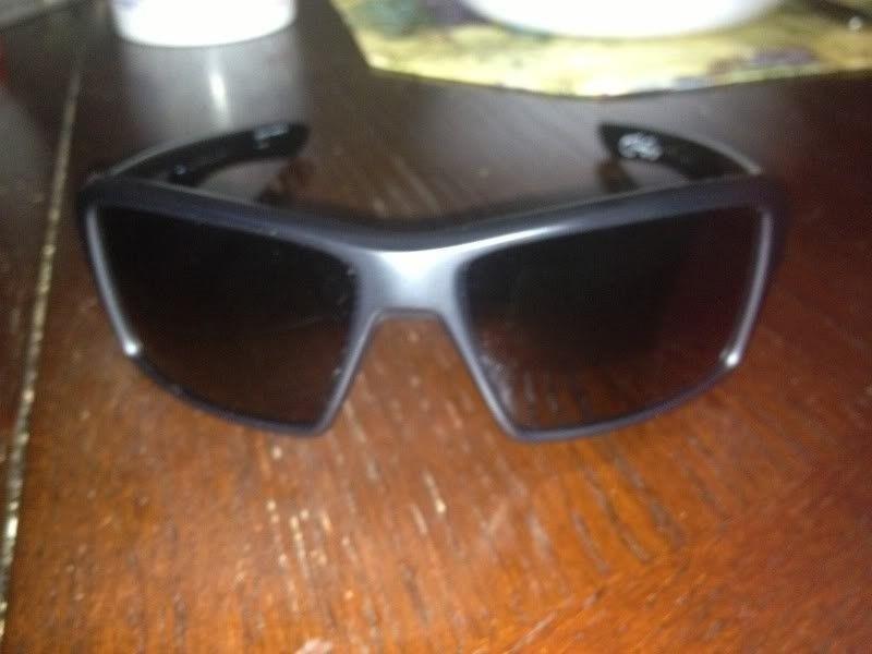 Eyepatch 2 Shaun White - 0596E974-8C56-47B1-9ED9-D2235D69BB1D-14470-000005E82B68F2AA_zps6c35d302.jpg