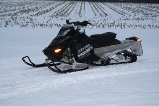Lets See Pics Of Your Motorized Toys!!!! - 059kwa.jpg