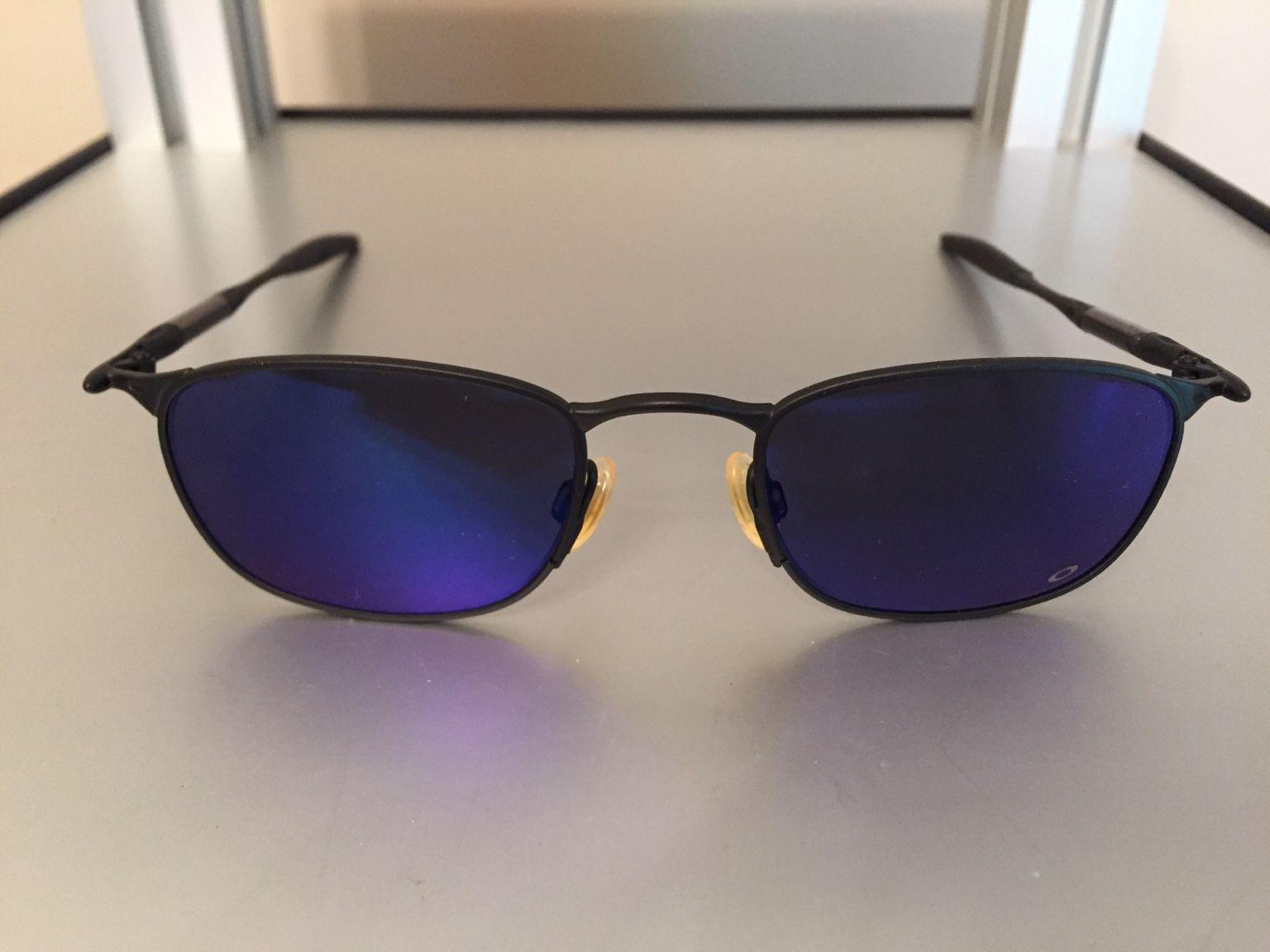X Man Matte Black Jordan OO - 05deabd65a096f2df3c9c1890a12e899.jpg