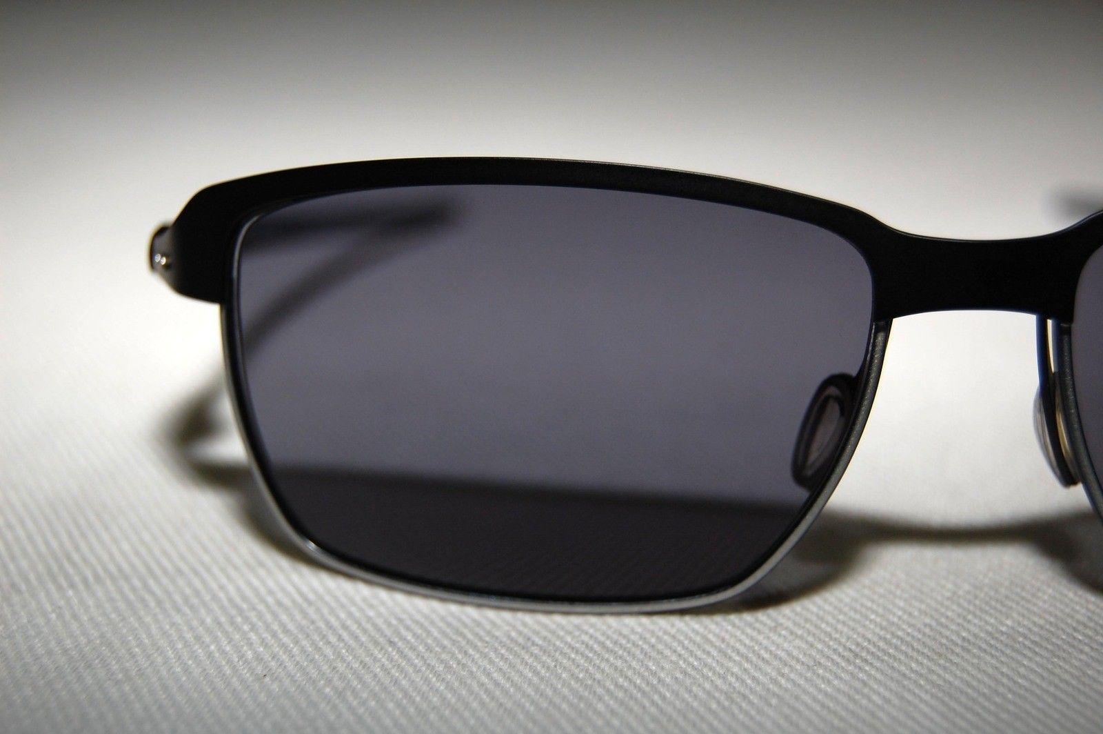 Tinfoil Carbon OO6018-01 Matte Black / Silver   Grey Lens - 06.jpg