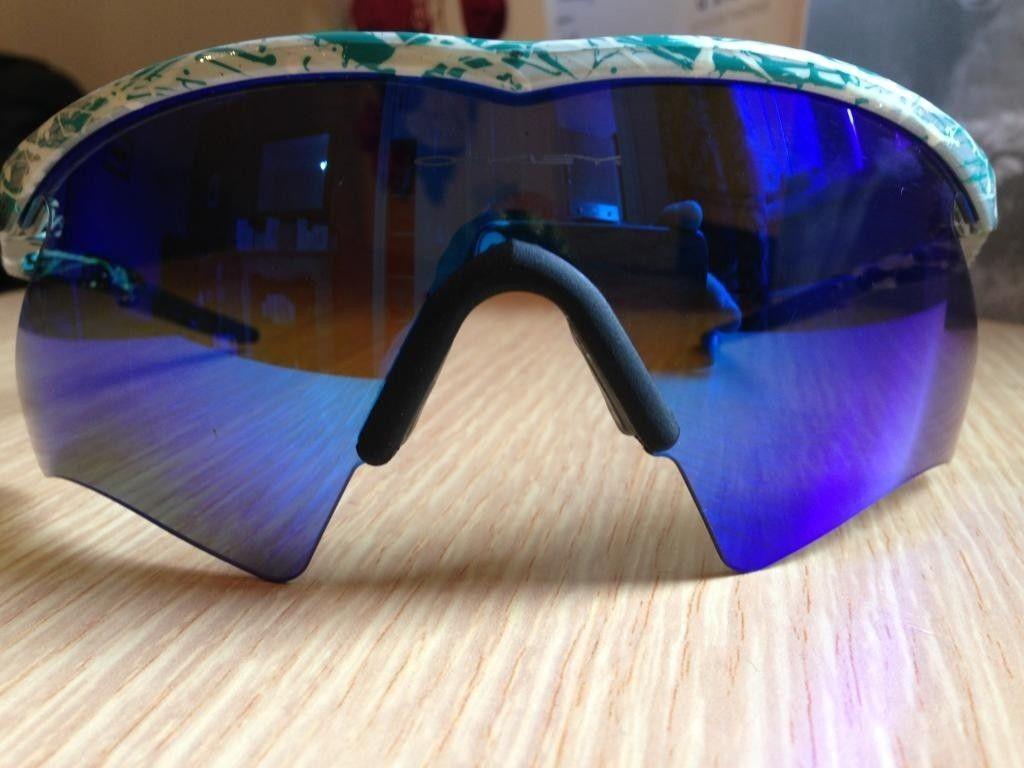 Splatter M Frames! - 0632291B-028B-45D0-B84B-A6525F6EADEE_zpszzfnb6ee.jpg