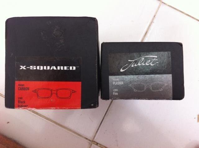 Juliet And Xsquared Ducati Box - 069_zps7edb54d3.jpg