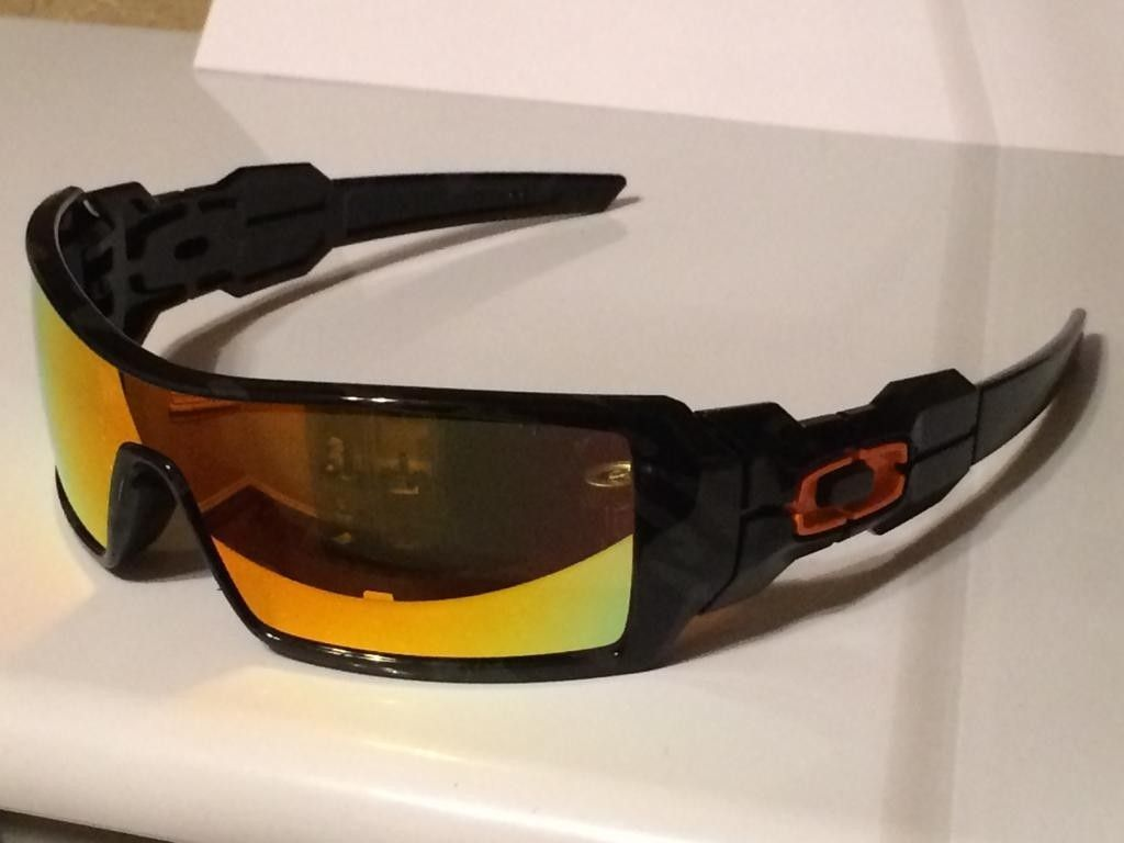 A Few New Purchases - Eyepatch 2, Oil Rigs And More! - 06C181E9-45AE-4594-8B03-3252BF394A2E.jpg
