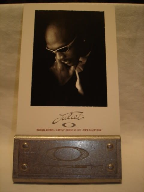 Display Cards For Juliet, Romeo, Mars - 07-08-24046.jpg