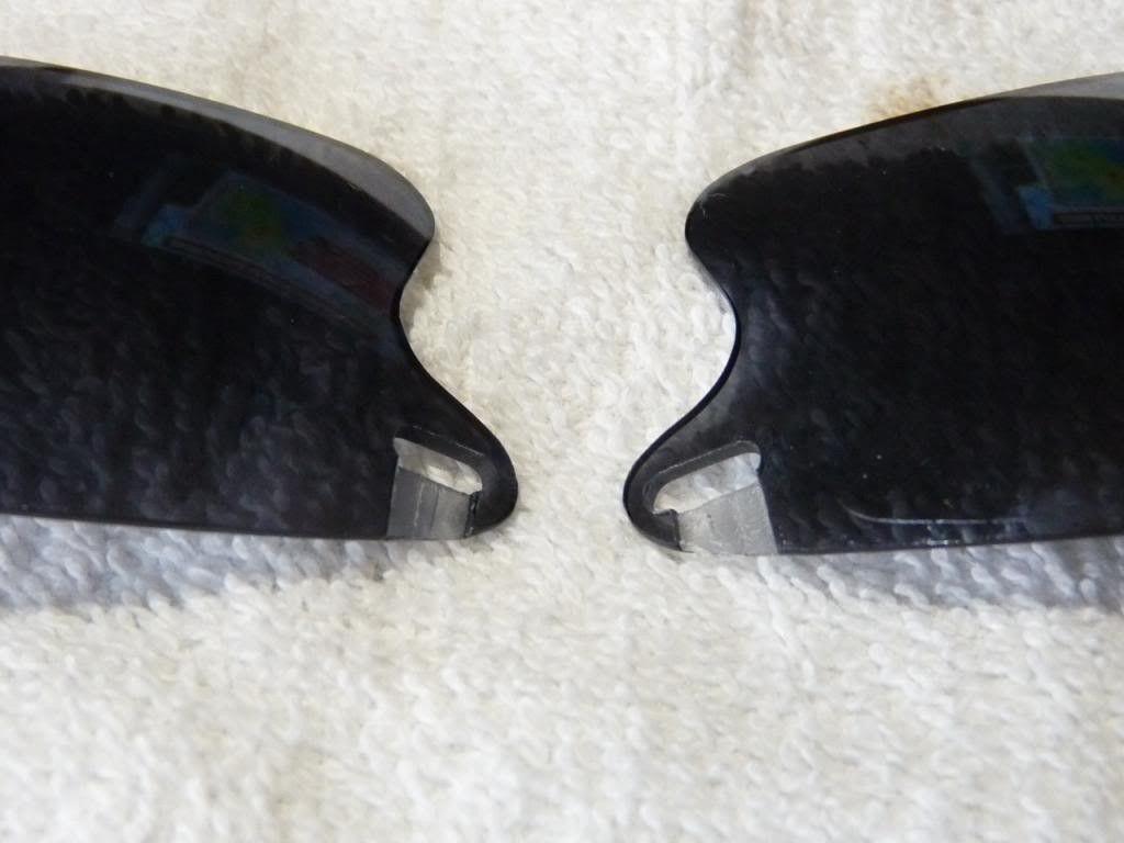 Fast Jacket Lenses - 0721280x960.jpg