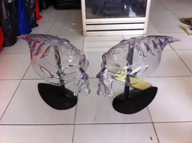 2pcs Oakley Bob Clear Display - 072_zps6c0ee317.jpg