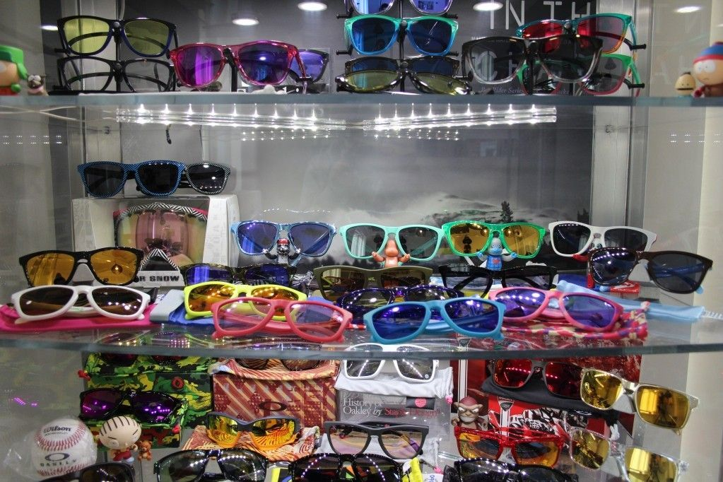 Updated Oakley Collection - 074537f3.jpg