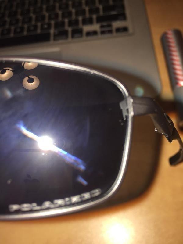 Oakley Splinter Polarized - $150.00 - 0765A7C7-7DAB-43C6-8300-7537750B5088_zpssitn5u4d.jpg