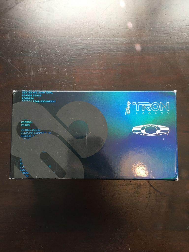 PB Tron! - 0790d44e5bd928f964c12fa85a4fc11b.jpg