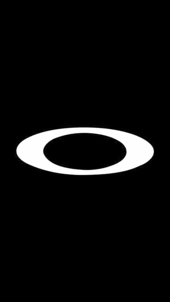 Oakley IPhone Wallpapers | Oakley Forum