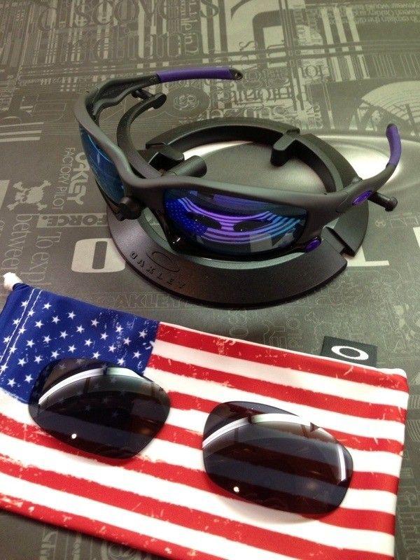IH Split Jacket, + Red & Blue Iridium Frogskin Lenses, Polarized Custom Dispatch I... - 07A79E2D-E31C-4D15-92C5-3E1E824833BF-122-00000001772C6CFD.jpg