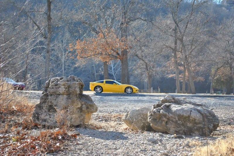 Corvette Road Trip.. - 07ab0c18.jpg
