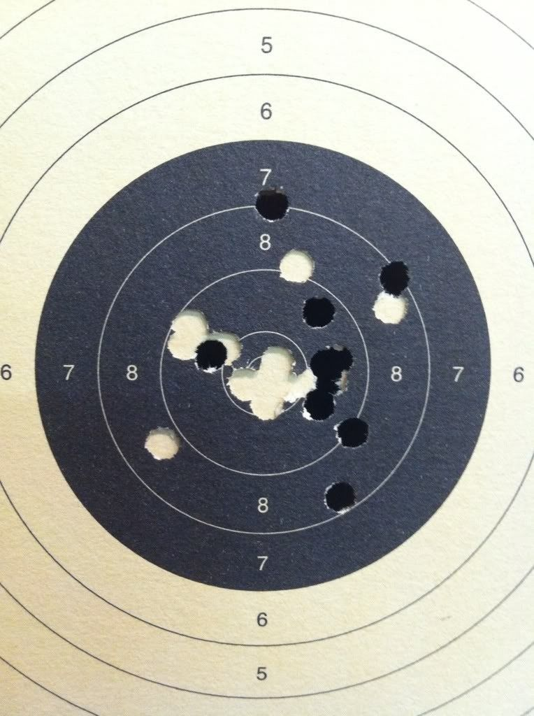 Target Shooting! - 07e77283.jpg