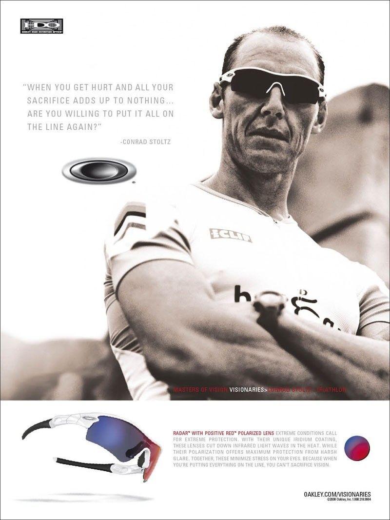 Oakley advertising - Radar - 08-spo-08.jpg