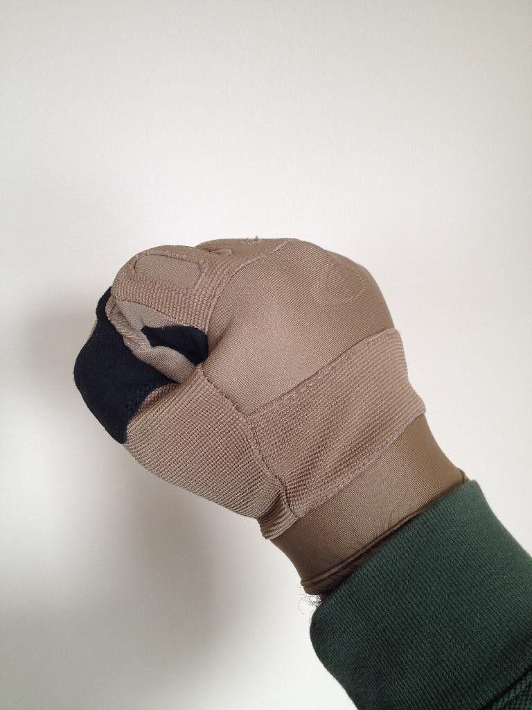Gear Review: SI Assault Vs. SI Lightweight (Factory Pilot Vs. Factory) Gloves - 08517DBA-EE53-4AA3-B78C-97D66254171D_zpsiva7heem.jpg