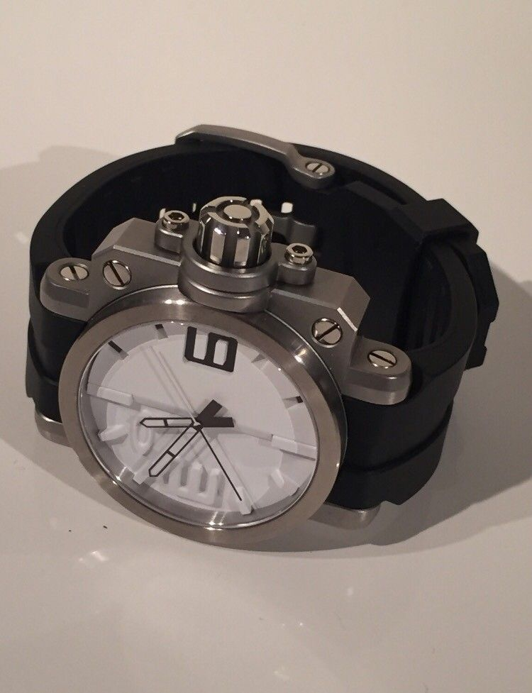 Two watches for sale - 08b5679c69f05a8cb452d1448d85c116.jpg