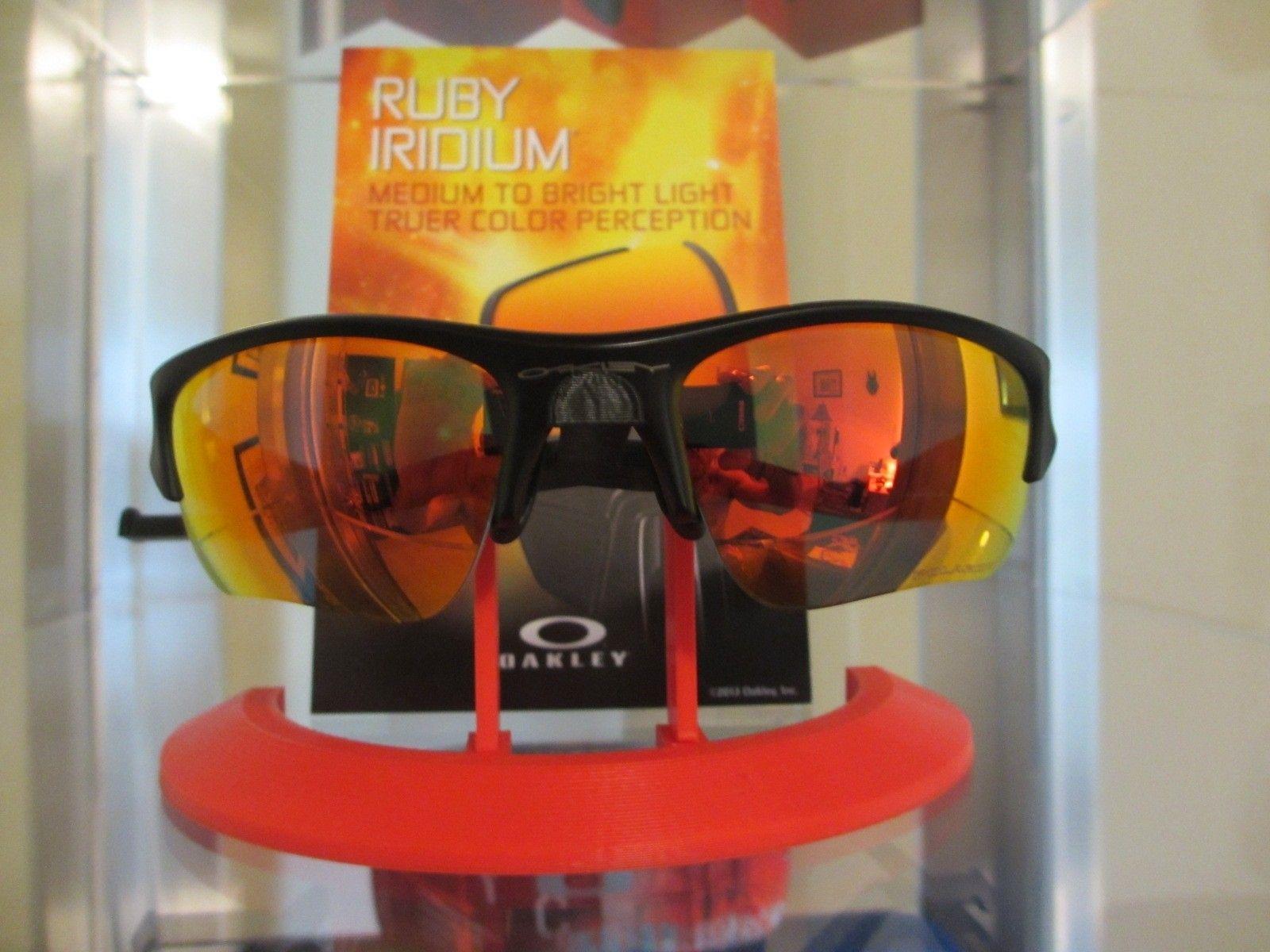 Ruby Iridium Lens Colour Question - 090.JPG