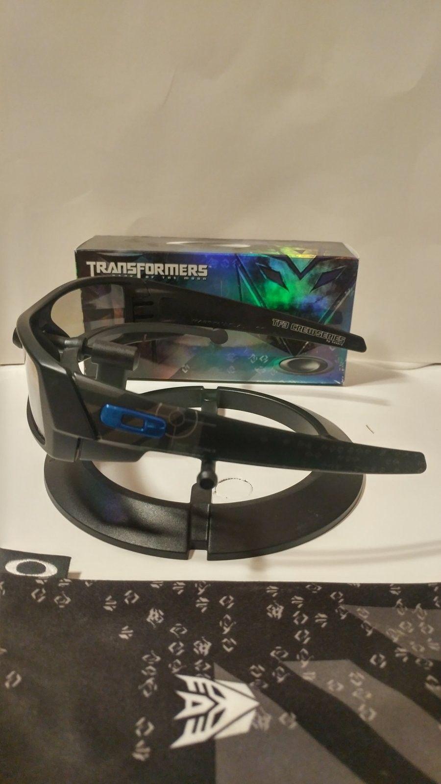 "Oakley ""transformer"" 3D gascan - 0922161948_HDR.jpg"