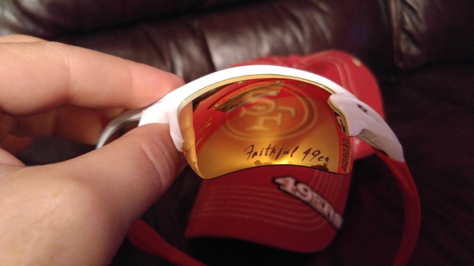 49ers OCP - 0922161949b.jpg