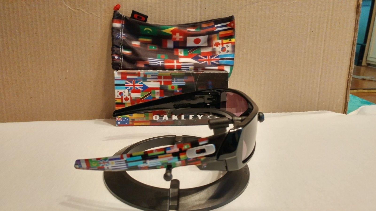 """Oakley """"global"""" gascan - 0925161701_HDR.jpg"""