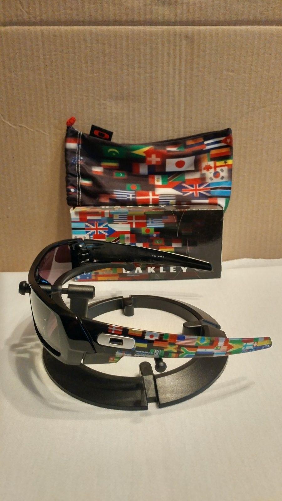 """Oakley """"global"""" gascan - 0925161703a_HDR.jpg"""