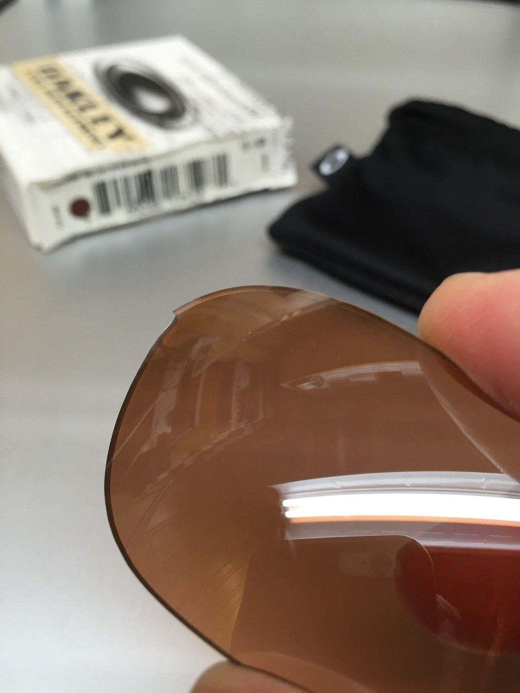 Half Jacket Lenses (original, NOT 2.0) - 09F72011-67F7-4208-87FD-93295E909217_zpsugltiqfo.jpg