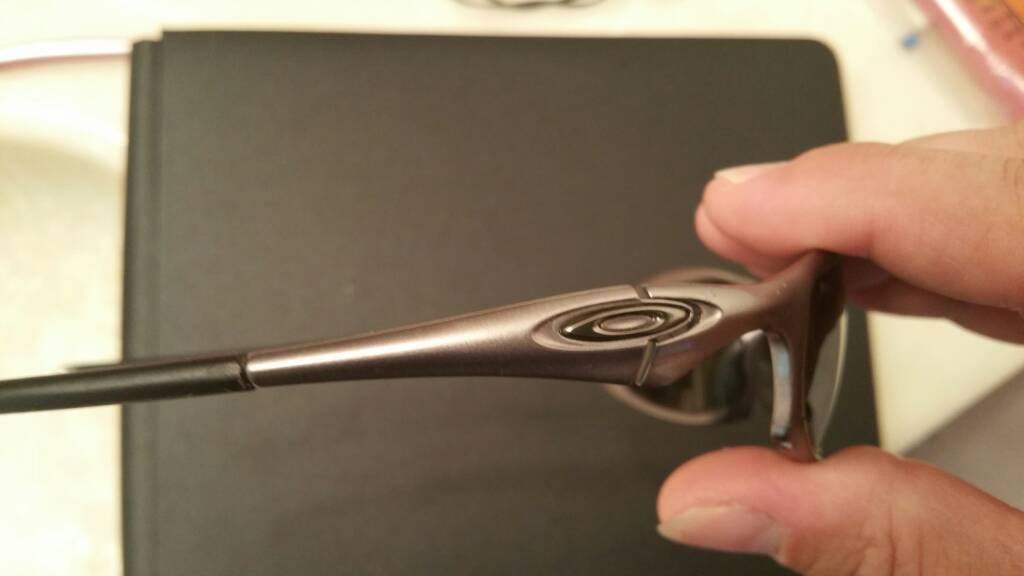 Hatchet Wire: Carbon / Black Iridium polarized  $130 shipped - 0a2f1ee08e9c19cb30d6e6bdd15001f7.jpg
