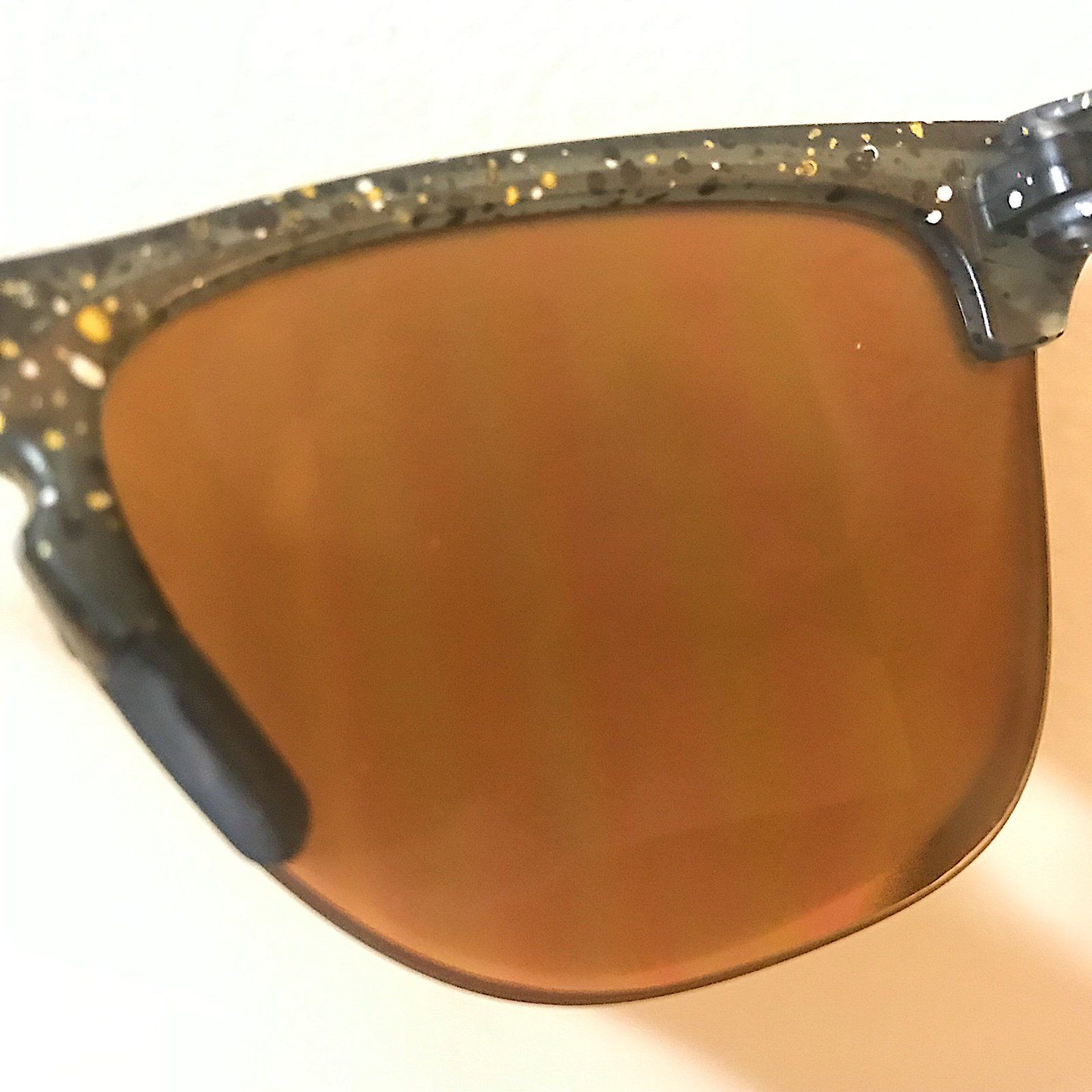 """Window"" In Multi-Tinted Lenses (Like Prizm Deep Water Polarized) - 0A7F0B34-5964-42FE-8037-D7C35A7D9A5C.jpeg"
