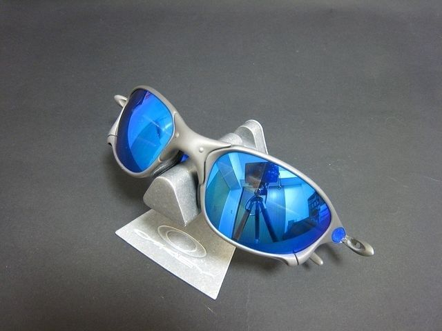 Which Of These Lenses For X Metal XX Ichiro Clone? - 0af3de4262.JPG